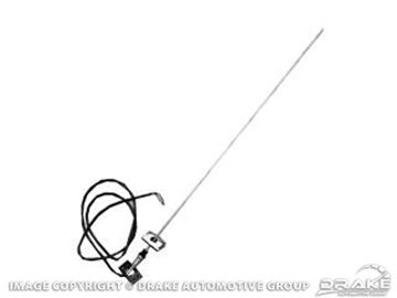 Picture of Reproduction Antenna : C8ZZ-18813-AR