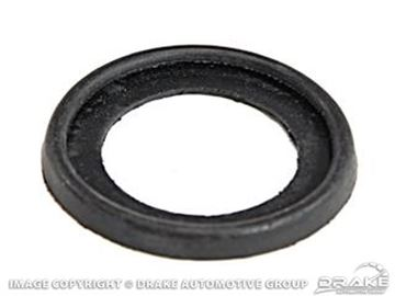 Picture of Antenna Base Grommet : C5ZZ-18A813-A