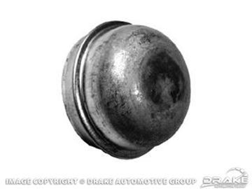 Picture of Hub Grease Cap (8 Cylinder) : B5A-1131-A