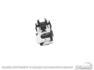Picture of Stop Lamp Switch (Manual Brakes) : C9ZZ-13480-A