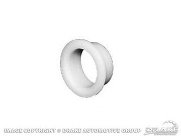 Picture of Master Cylinder Pushrod Bushing : C5DZ-2474-A