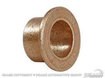 Picture of 64-70 Door Hinge Bushing : C3AZ-5422841-A