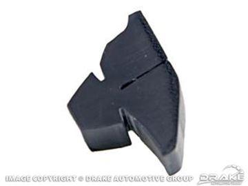 Picture of 64-68 Door Bumper Kit : C2AZ-6223030-K