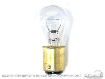 Picture of 1142 Exterior Bulb : 1142
