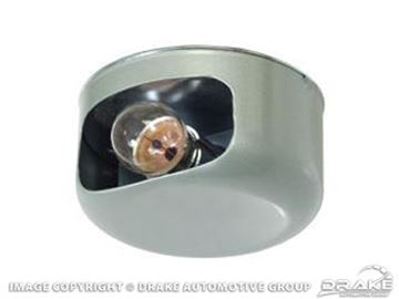 Picture of Engine/Trunk Light (Universal) : C2RZ-15A700-A
