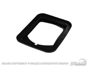 Picture of Shaker Air Cleaner Seal : C9ZZ-9B624-C