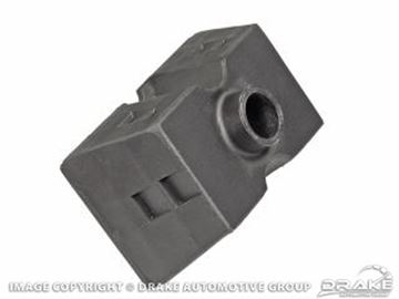 Picture of 1965 Hipo Motor Mount : C5ZZ-6038-A
