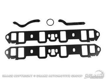 Picture of Intake Manifold Gaskets (351W) : C9ZZ-9441-W
