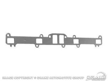 Picture of Exhaust Manifold Gasket (170,200) : C3DZ-9433-A