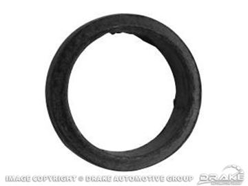 Picture of Exhaust Pipe Flange Gasket (351W,351C) : C9ZZ-9450-A