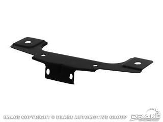 Picture of 1965 Grill Latch Top Plate : C5ZZ-8194-A