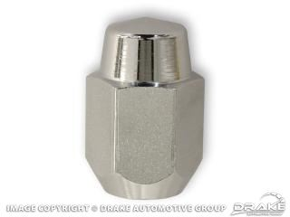 Picture of Magnum 500 Lugnuts : C9ZZ-1012-B
