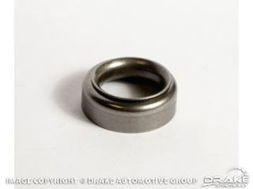 Picture of 1964-66 Mustang Upper Steering Column Bearing : C3DZ-3517-A