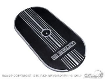 Picture of 1964.5-73 Shelby Oval Air Cleaner : S7MS-9600-CS