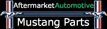 MustangParts.AAPD.net