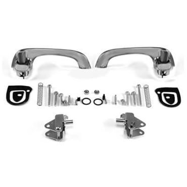Picture for category Doors Parts