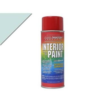 Picture for category Paint, Tools & Restoration Supplies