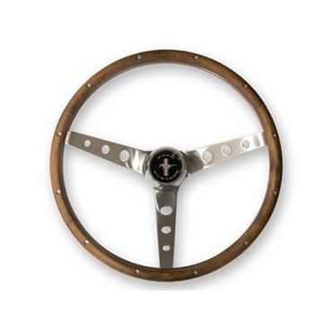 Picture for category Steering
